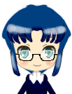 f:id:yumeno:20100820235027p:image:w100