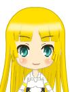 f:id:yumeno:20100820235028p:image:w100
