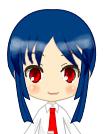 f:id:yumeno:20100820235029p:image:w100