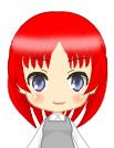 f:id:yumeno:20100820235030p:image:w100