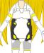 f:id:yumeno:20100820235032p:image:w100
