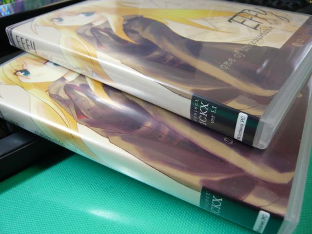 f:id:yumeno:20110430133018j:image:w320