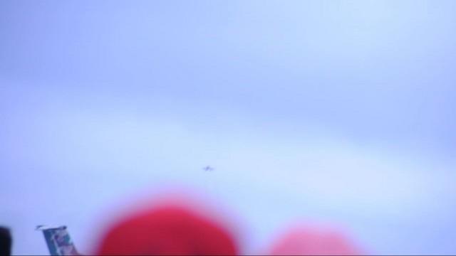 f:id:yumeno:20110828005847j:image:w240