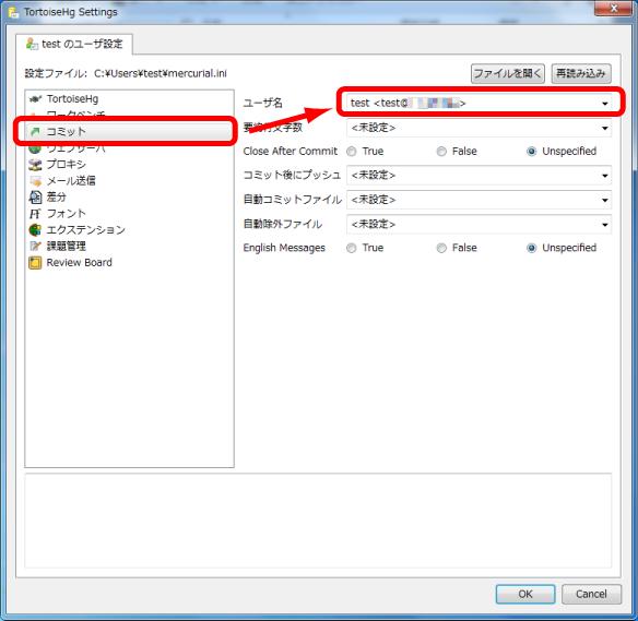 f:id:yumeno:20111104213427p:image:w480