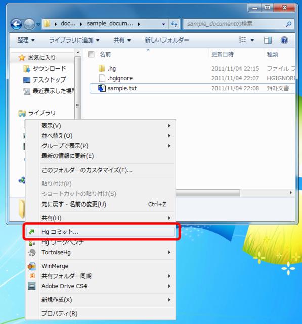 f:id:yumeno:20111104231755p:image:w480