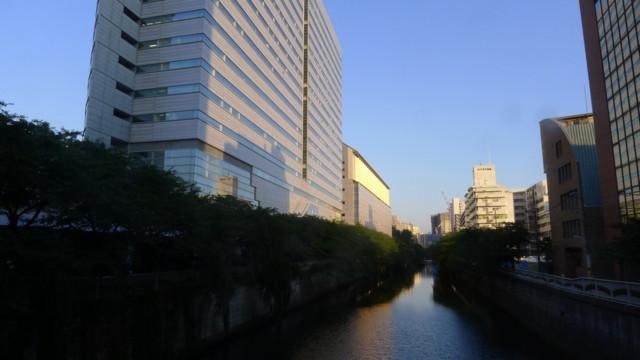 f:id:yumeno:20140821174756j:image:w240:left