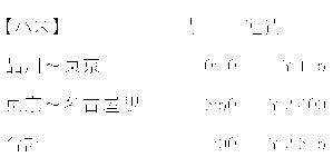 f:id:yumenofirst:20150927205701p:plain
