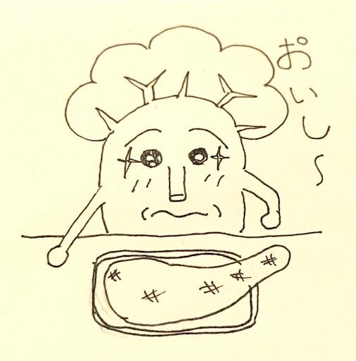 f:id:yumenoki2017:20170526215737j:image