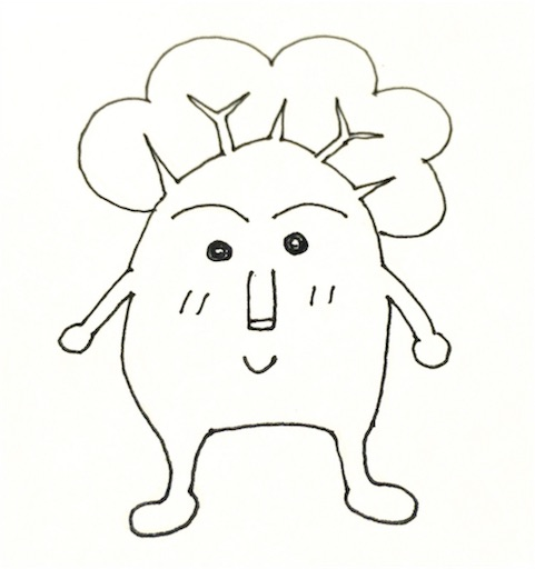 f:id:yumenoki2017:20170527162604j:image