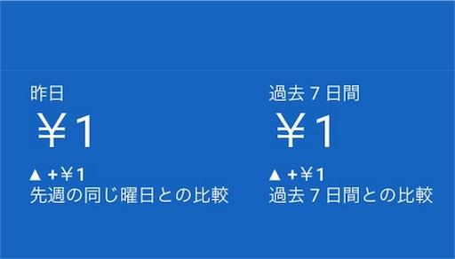f:id:yumenoki2017:20170630192955j:image