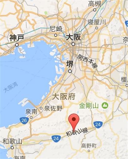 f:id:yumenoki2017:20170707201318j:image