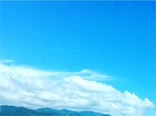 f:id:yumenoki2017:20170710201114j:image