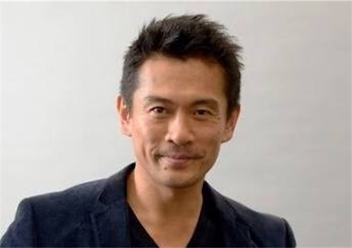 f:id:yumenoki2017:20170714211402j:image