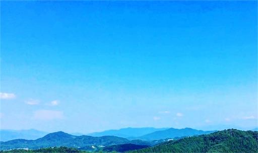 f:id:yumenoki2017:20170720185553j:image