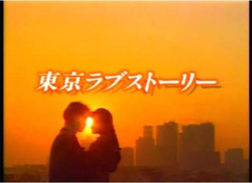 f:id:yumenoki2017:20170724170557j:image