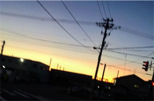 f:id:yumenoki2017:20170727093433j:image