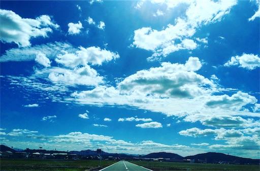 f:id:yumenoki2017:20171005151736j:image