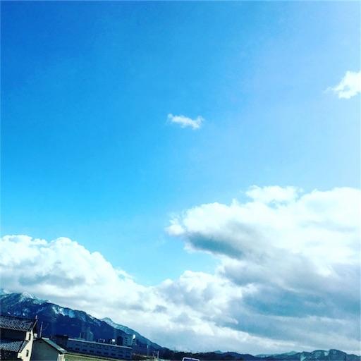 f:id:yumenoki2017:20171228214101j:image