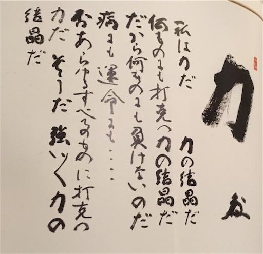 f:id:yumenoki2017:20180203075127j:image