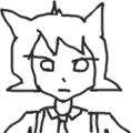 [その他]id:yumenokiroku