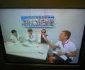 [TV]タモリ倶楽部