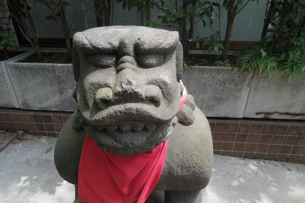 f:id:yumenoko:20210502155130j:plain
