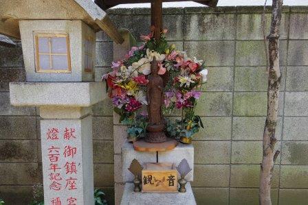 f:id:yumenoko:20210509201834j:plain