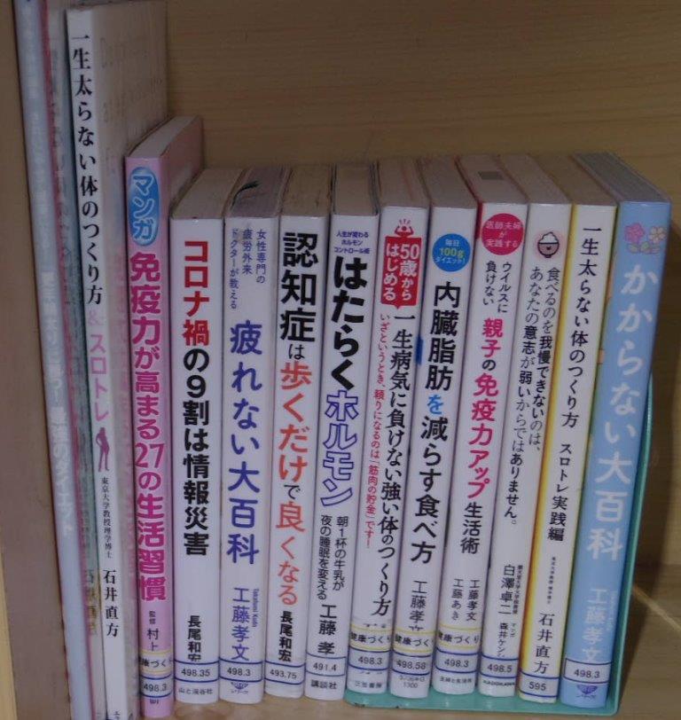 f:id:yumenoko:20210529074602j:plain