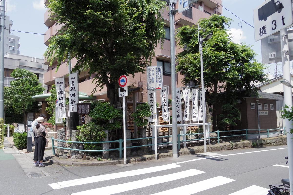 f:id:yumenoko:20210530141442j:plain