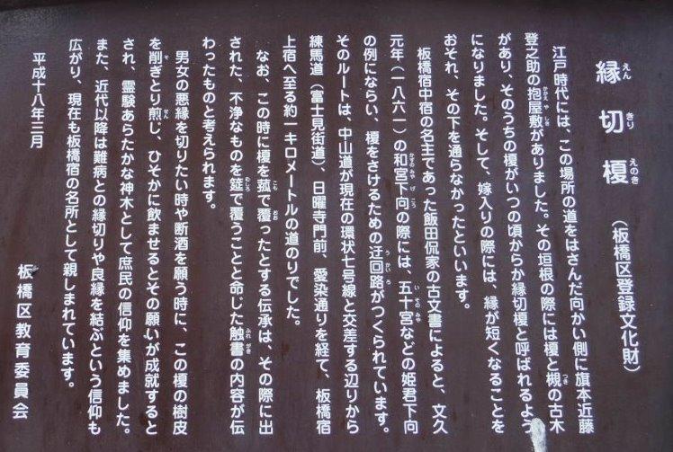 f:id:yumenoko:20210604205754j:plain