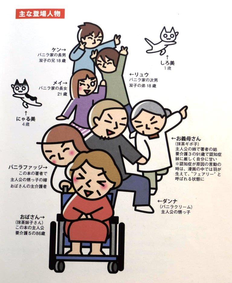 f:id:yumenoko:20210618072545j:plain