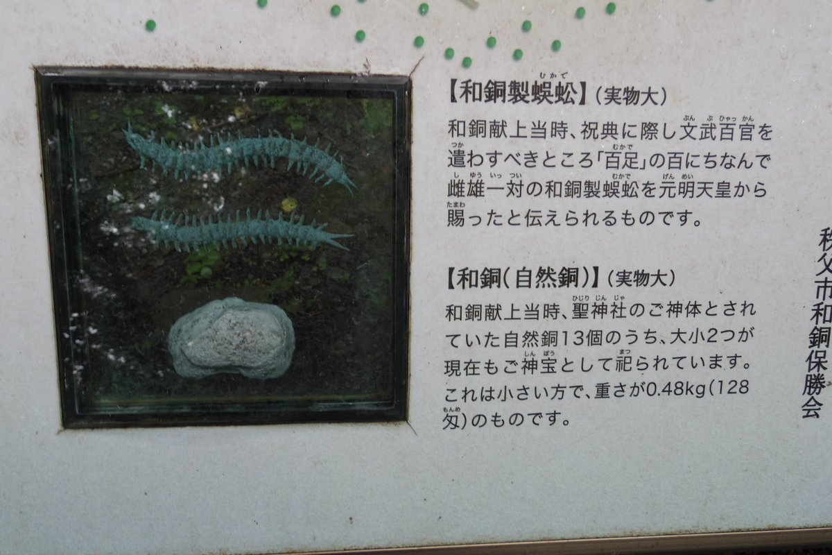 f:id:yumenoko:20210718110342j:plain
