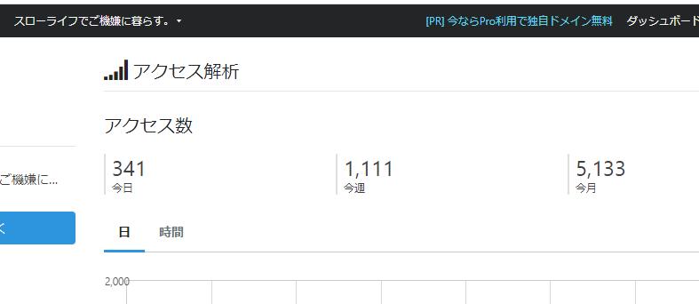 f:id:yumenoko:20210811060915p:plain