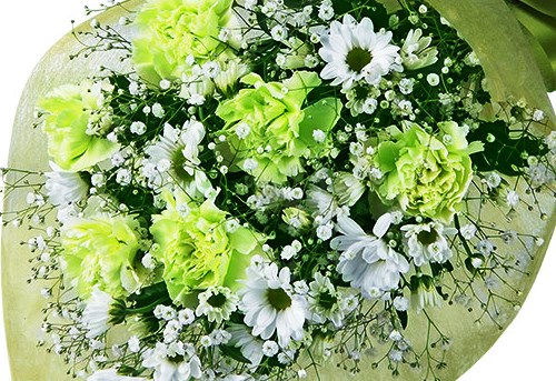 f:id:yumenoko:20210813182146j:plain