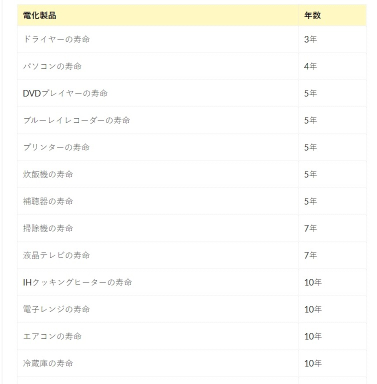 f:id:yumenoko:20210816192046j:plain
