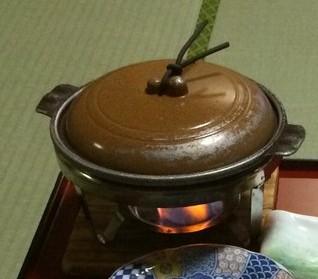f:id:yumenoko:20210917175344j:plain