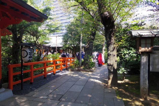 f:id:yumenoko:20210926081757j:plain