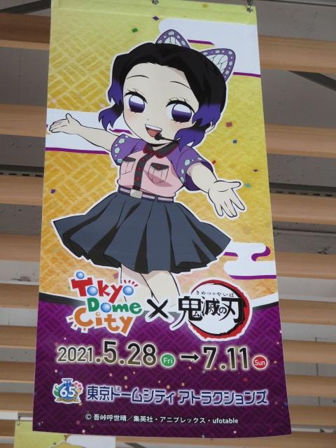 f:id:yumenomaihama:20210529143949j:plain