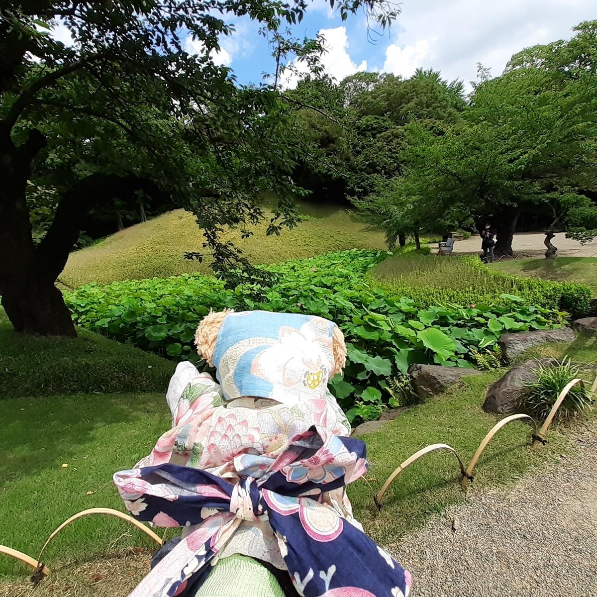 f:id:yumenomaihama:20210702104541j:plain
