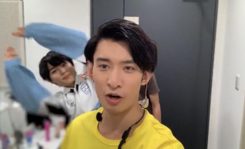 f:id:yumenotochu:20200331202137j:plain