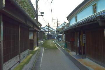 f:id:yumenotorireiwa:20200127140145j:plain