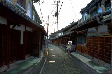f:id:yumenotorireiwa:20200425101542j:plain