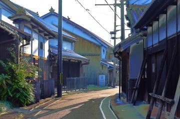 f:id:yumenotorireiwa:20200718100604j:plain