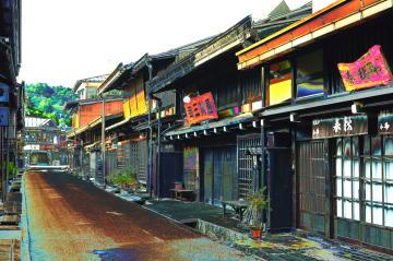f:id:yumenotorireiwa:20200819100103j:plain