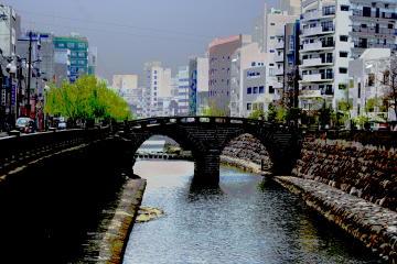 f:id:yumenotorireiwa:20200905102644j:plain