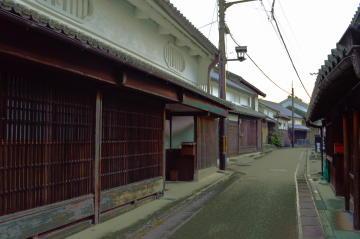 f:id:yumenotorireiwa:20200906104325j:plain