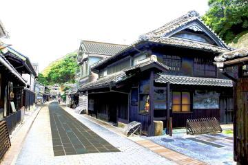 f:id:yumenotorireiwa:20200908104017j:plain