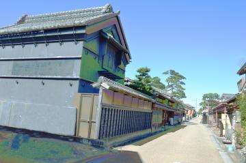 f:id:yumenotorireiwa:20200915101409j:plain