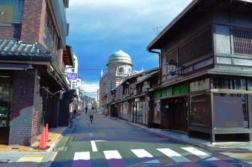 f:id:yumenotorireiwa:20201015100818j:plain