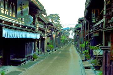 f:id:yumenotorireiwa:20201112103210j:plain